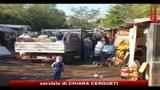 30/08/2010 - Campi Rom, Alemanno: Segnalati alcuni arrivi dalla Francia