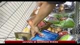 31/08/2010 - Inflazione, Istat: frena ad agosto +0,2% su mese, 1,6% su anno