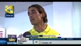 Qui Chievo, intervista a Granoche