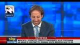 Le ultime di calciomercato da Sky Sport 24