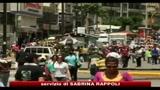 31/08/2010 - Venezuela, italiano in vacanza ucciso a colpi di pistola