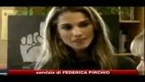 31/08/2010 - I primi 40 anni della regina Rania di Giordania