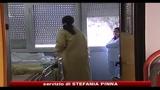 31/08/2010 - Roma, morte neonato: prima del parto lite fra ostetriche