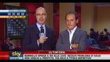 31/08/2010 - Aggiornamento calciomercato, martedì 13.30