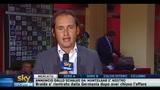 31/08/2010 - Aggiornamento Calciomercato, martedì ore 16.30
