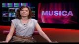 31/08/2010 - Ennio Morricone ha ricevuto a Stoccolma il Nobel della musica