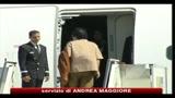 31/08/2010 - Gheddafi, opposizione, spettacolo indecente
