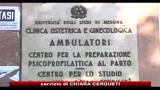 31/08/2010 - Sanità Messina, raffica di indagati al Policlinico