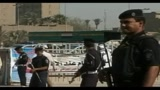 Iraq, ritiro truppe USA: i commenti dei residenti
