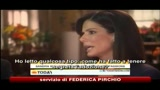Tv, Sandra Bullock parla per la prima volta del figlio