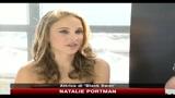 Venezia 2010: intervista a Natalie Portman