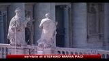Vaticano, si  dimesso Monsignor Marchetto