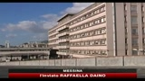 Bitz Nas in ospedale Messina gravi carenze sanitarie