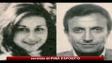 Caso Toni-De Palo, scomparsi a Beirut 30 anni fa