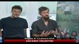 Venezia 2010, Celestini: Racconto chi ha vissuto grandi costrizioni
