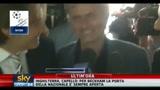 02/09/2010 - Mourinho: Tornare all'Inter? Perchè no