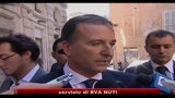 Caso Franceschi, Frattini verr fatta luce sulla vicenda