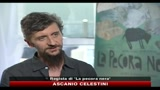 Venezia 2010,  piace il film di Ascanio Celestini