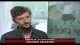 Venezia 2010,  piace il film di Ascanio Celestini
