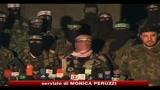 MO, 13 gruppi palestinesi uniscono forze contro Israele