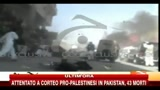 03/09/2010 - Attentato a corteo pro-palestinesi in Pakistan, 43 morti