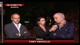 Venezia 2010: oggi fuori concorso Gorbaciof di Stefano Incerti