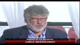 Intervista a Carlo Mazzacurati