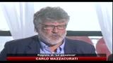 Intervista a Carlo Mazzacurati