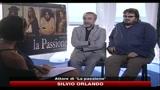 Intervista a Silvio Orlando