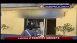 Palermo, sgominato giro scommesse clandestine: 30 denunce