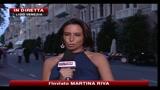 Malavoglia, Scimeca rilegge l'opera di Verga