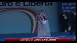 06/09/2010 - Fini, Fassino: Si apra crisi di governo