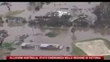 06/09/2010 - Alluvioni Australia, stato di emergenza nella regione di Victoria
