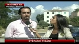 Parla il vicesindaco di Pollica Stefano Pisani