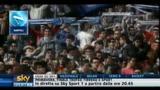 Napoli, Maradona vuole riabbracciare i tifosi al San Paolo per il suo 50esimo compleanno