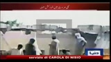06/09/2010 - Pakistan, autobomba contro polizia nel nord-ovest: 19 morti