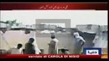 Pakistan, autobomba contro polizia nel nord-ovest: 19 morti