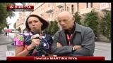 06/09/2010 - Venezia 2010: Intervista a Gabriele Salvatores