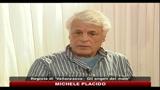 Vallanzasca, Placido: sarà il pubblico a decidere