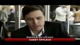 Affleck: nel film una storia che desideravo raccontare