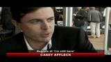 Affleck: racconto la discesa agli inferi di Joaquin Phoenix