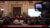 07/09/2010 - Fondazione Mike, allegria e impegno da divulgare