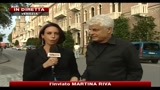 Venezia 2010, Vallanzasca: intervista a Michele Placido