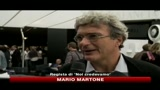 07/09/2010 - Noi credevamo, Martone: rigorosa ricostruzione della storia