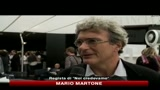 08/09/2010 - Venezia 2010: Noi credevamo di Martone