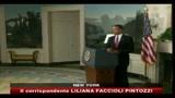 08/09/2010 - Crisi, NYT: Obama non prorogherà tagli fiscali per ricchi