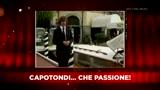 Sky Cine News: Intervista confidenziale a Cristiana Capotondi