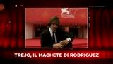 Sky Cine News: Machete