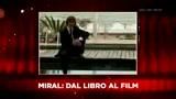 Sky Cine News: Miral