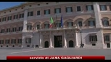 08/09/2010 - Governo, Casini: la lega tiene in scacco il paese